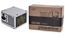 Deep Cool DE580-Explorer Power Supply